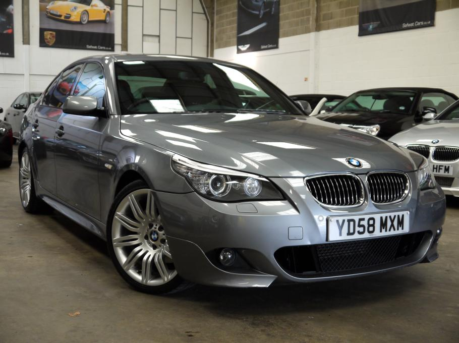 Safwat Cars Prestige Cars Southend On Sea