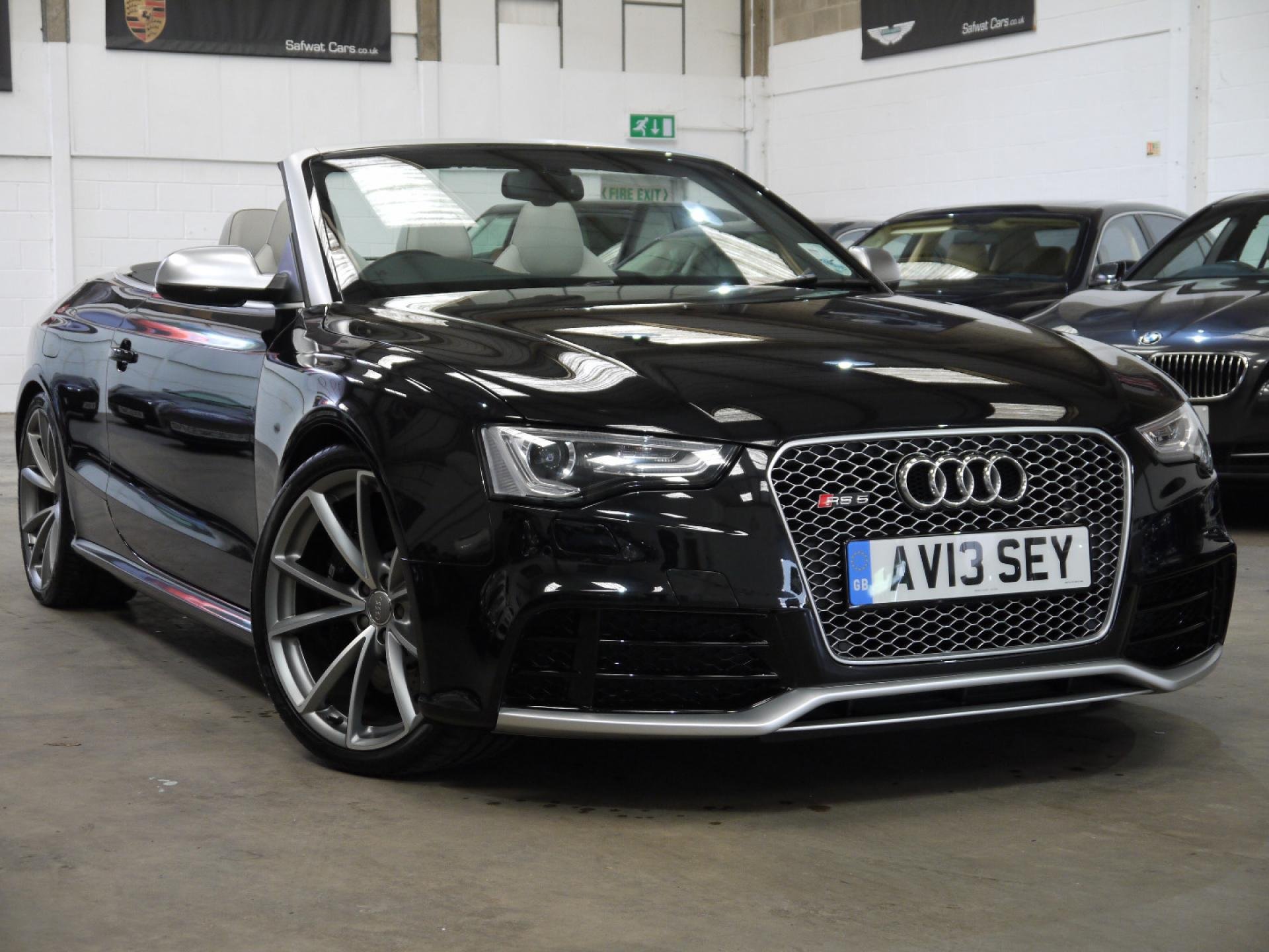 vehicle cabriolet detailing convertible detailers north audi finer for sale specialist car stunning west ltd
